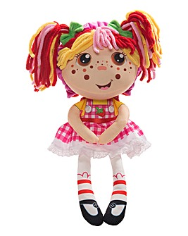 Flip Zee Girls - Strawberry