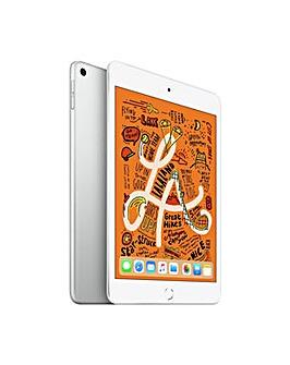 iPad mini Wi-Fi 64GB (2019)