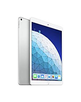 10.5-inch iPad Air Wi-Fi 256GB (2019)