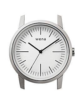 Sony WENA Wrist | Three Hands