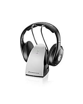 Sennheiser RS120 WirelessHeadphone
