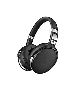Sennheiser HD4.50 Noise Cancellation