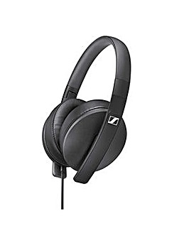 Sennheiser HD300 Foldable Headphones