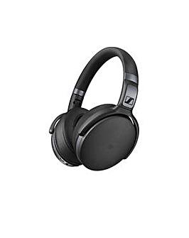 Sennheiser HD4.40 Wireless  Headphones