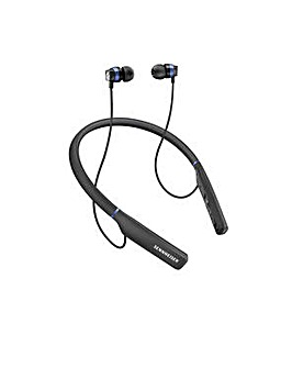 Sennheiser CX7.00 BT Wireless Earbuds