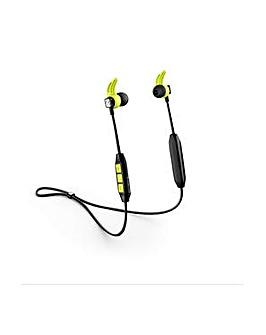 Sennheiser CX Wireless Sports Headphone