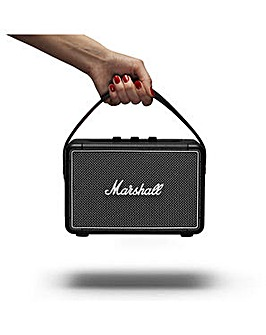 Marshall Kilburn II Portable BT Speaker