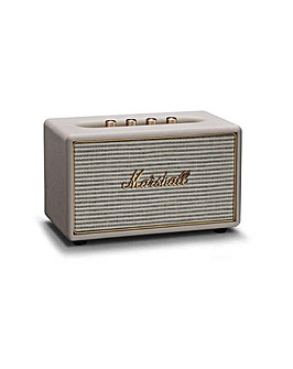 Marshall Acton Multi Room Wifi Speaker