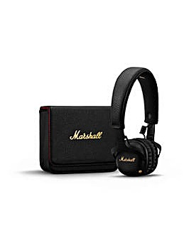 Marshall Mid ANC Bluetooth Headphones