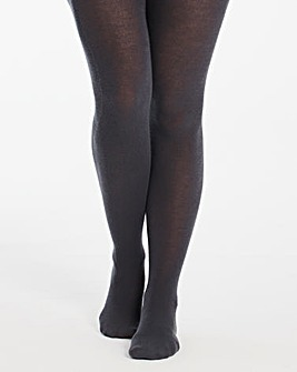 Pretty Secrets 1 Pack Supersoft Wooly Tights