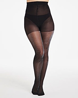 Pretty Secrets Sparkle Tights