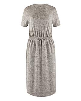 Soft Touch Dress