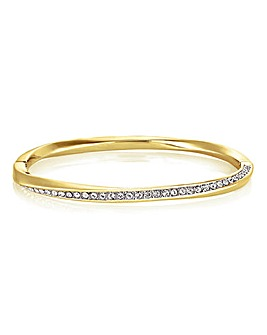 Buckley London Lunar Bangle