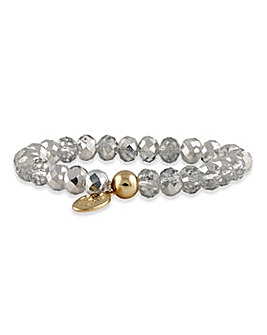 Buckley London Sparkle Bracelet