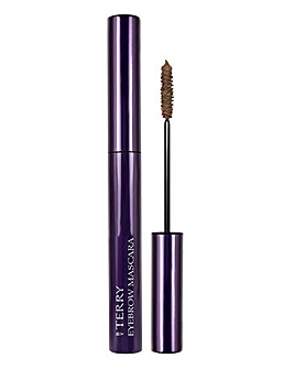 By Terry Eyebrow Mascara - Dark Brown