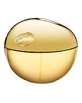 DKNY Golden Delicious 30ml EDP