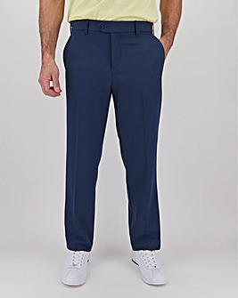 Farah Midnight Roachman Trousers 31in