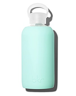 BKR Pepper 500ml Bottle