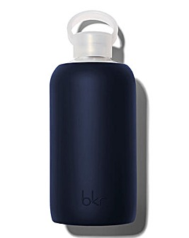 BKR Fifth Avenue 1L Bottle