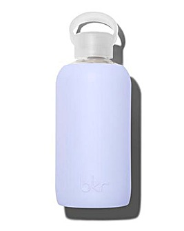 BKR Jil 500ml Bottle