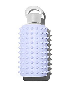 BKR Jil Spiked 500ml Bottle