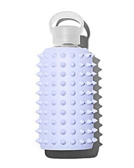 BKR Jil Spiked 500ml Bottle