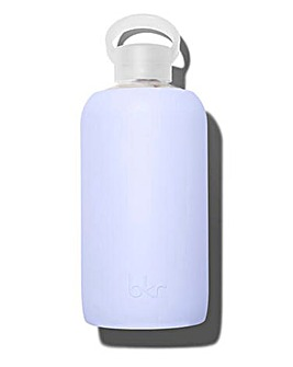 BKR Jil 1L Bottle