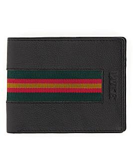 Luke Sport Bromhead Wallet