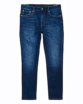 Superdry Tyler Slim Jean 30In