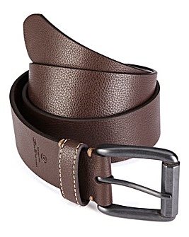 Ben Sherman Armstrong Belt