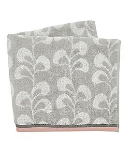 Helena Springfield Liv Towel