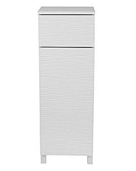 Serene Floor Cabinet