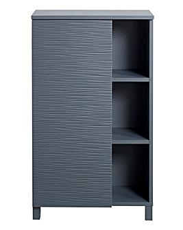 Serene Storage Cabinet