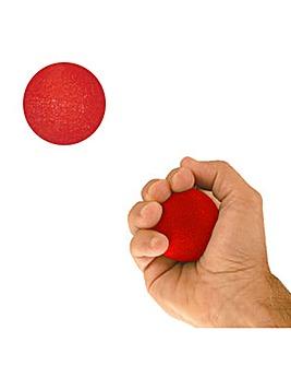 Active Living Hand & Wrist Gel Ball