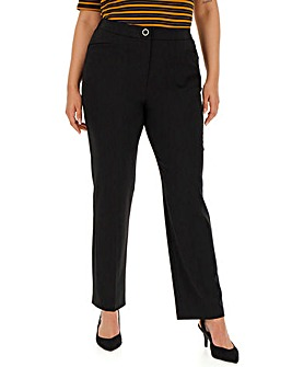 Magisculpt 4 way Stretch Trousers