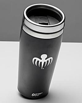 007 Travel Mug