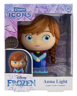 Anna Icon Light