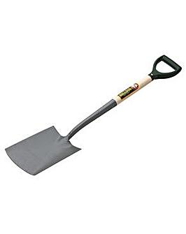 Bds Digging Spade