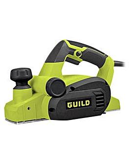 Guild Planer - 900W