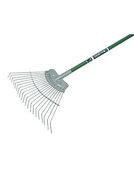 7105 Evergreen Lawn Rake
