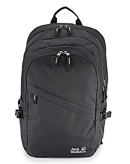 Jack Wolfskin Dayton Backpack
