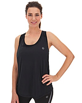 Simply Be Active Value Vest
