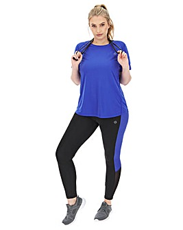 Simply Be Active Value Legging