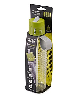 Joseph Joseph Dot Active Green Bottle