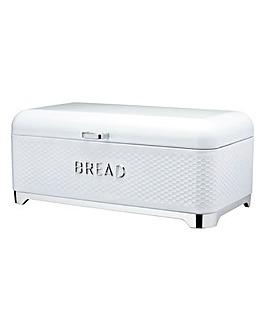 Lovello Bread Bin
