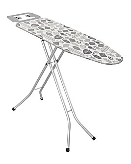 Mid Ironing Board