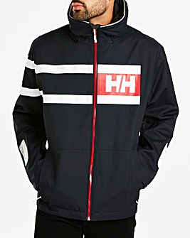 Helly Hansen Salt Power Jacket