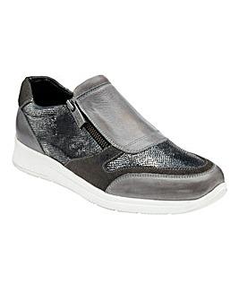 Lotus Sian Leisure Shoes Standard D Fit