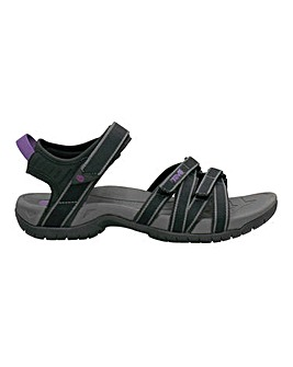 Teva Tirra Sandals Standard D Fit