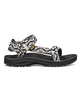 Teva Winsted Sandals Standard D Fit